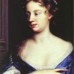 Marie Beale