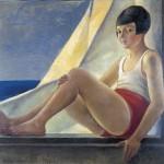 Ida Nasini Campanella (1894-1979)