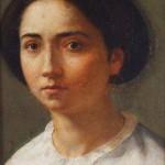 Giulia Centurelli